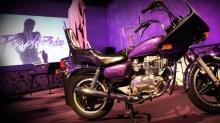 paisleypark_purplerainbike