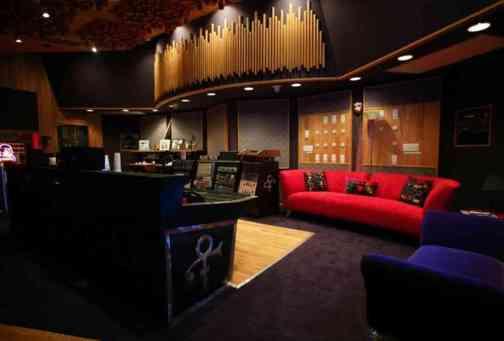 paisleypark_studio