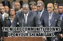 negrocommunityfrowns