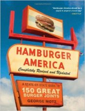 hamburger-america