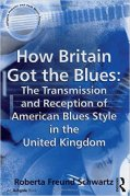 howbritaingottheblues