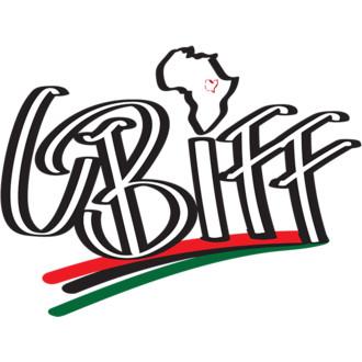 cbiff(640x480)