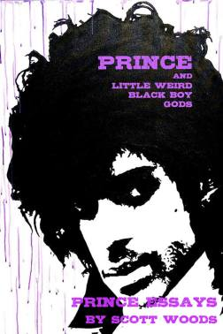 COVER_PrinceEssays1