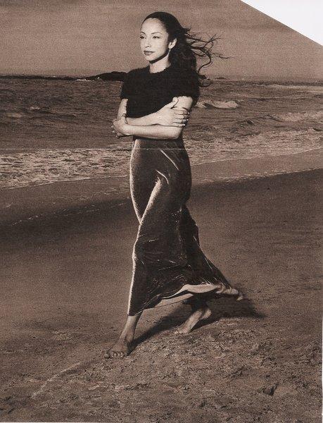 Sade_beach2