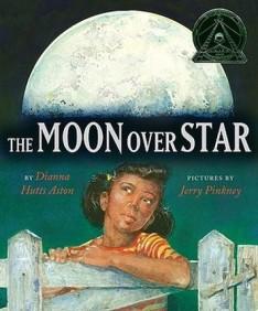 moonoverstar
