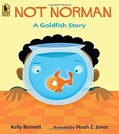notnorman