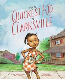 quickest-kid-in-clarksville