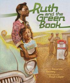 ruthgreenbook
