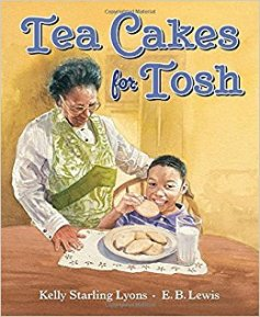 teacakestosh
