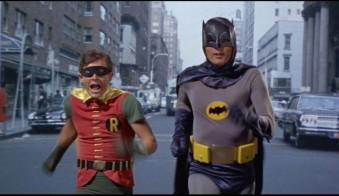 batman_60s