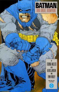 batman_darkknight_cover