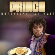 breakfast-can-wait-cover