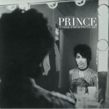 Prince_pianomic